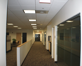 Image of 495 Business Center—Building 300 3