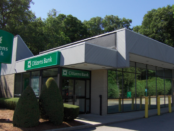 Image of Citizens Bank 1
