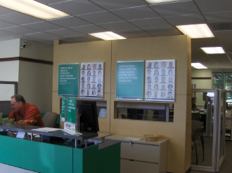 Image of Citizens Bank 3