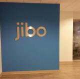 Image of Jibo 1