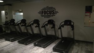 Image of Center at Innovation Drive - Fitness Center_What We Do