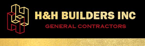 H&H Builders Inc.