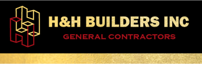 Image of HH Builders Logo