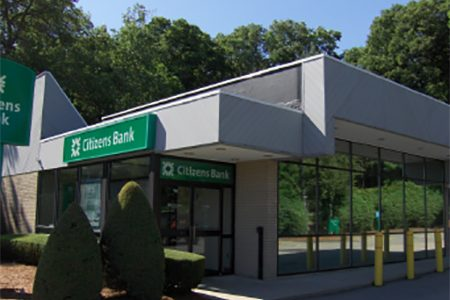 Image of Citizens Bank 1 copy